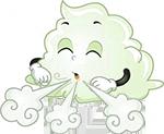 Vous fumez plus de 20 cigarettes par jour.