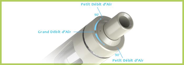 Joytech AIO airflow