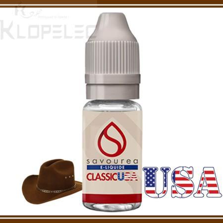 Classic USA- SAVOUREA