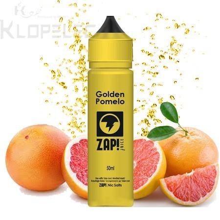 Golden Pomelo 50ml
