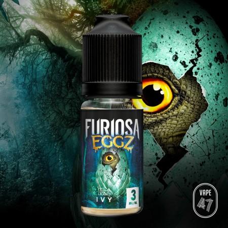 Furiosa Eggz IVY