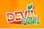 Devil Squiz