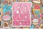 Fat Juice Factory by Pulp