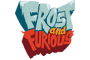 Frost & Furious by Pulp