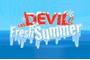 Avap - Devil's Fresh Summer