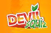 Avap - Devil Squiz