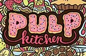 Pulp Kitchen by Pulp