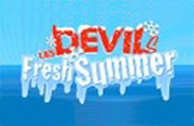 Avap - Devil's Fresh Summer