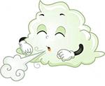 Vous fumez moins de 10 cigarettes par jour.