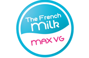 THE FRENCH MILK