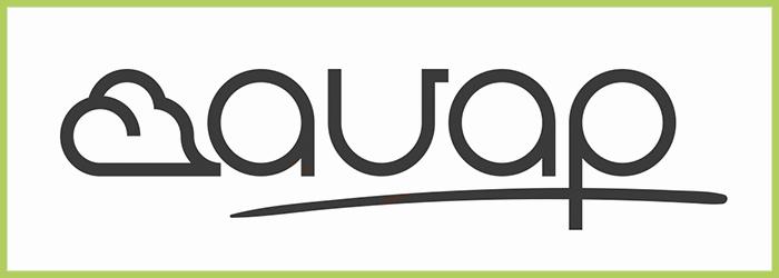 E-liquide AVAP - DEVIL SQUIZ